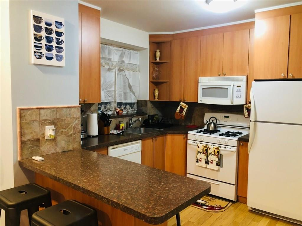 357 88 Street Bay Ridge Brooklyn NY 11209