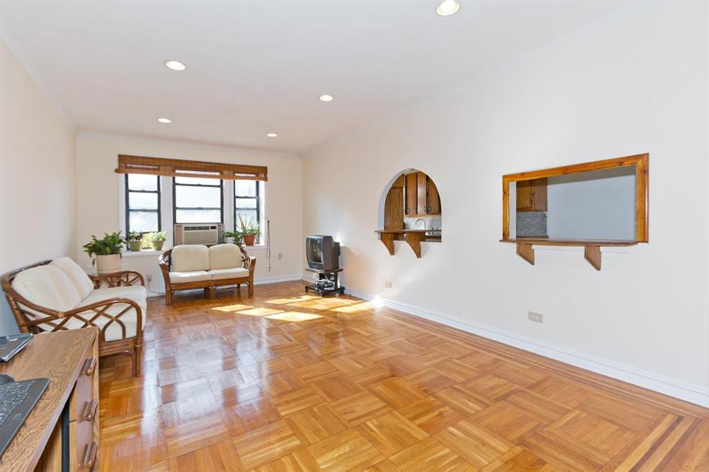 2601 Glenwood Road Flatbush Brooklyn NY 11210