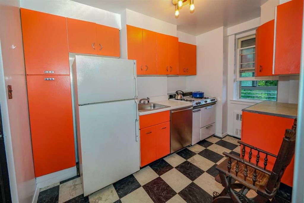 3135 Johnson Avenue Spuyten Duyvil Bronx NY 10463