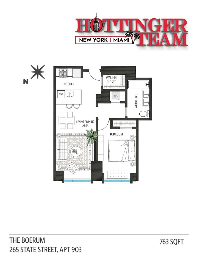 265 State Street Boerum Hill Brooklyn NY 11201