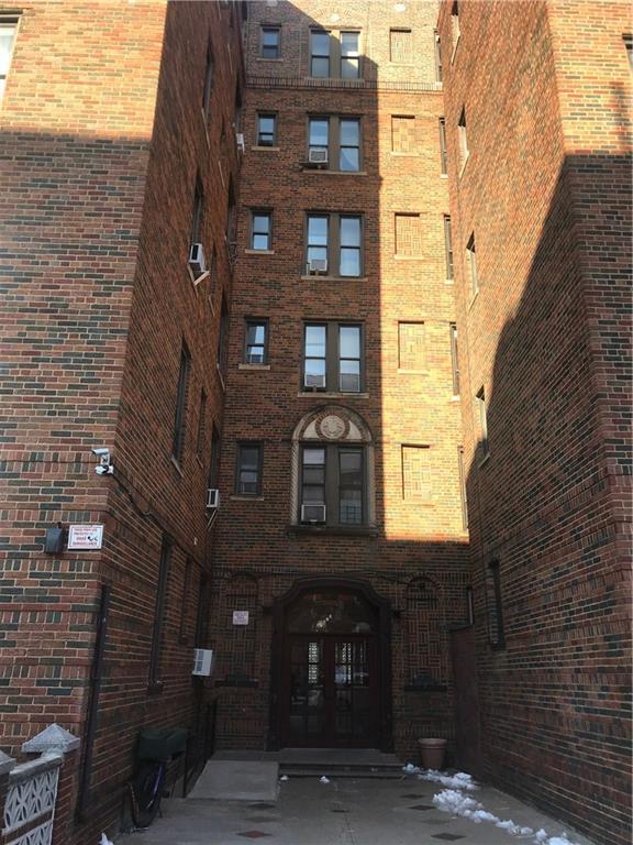 1973 81 Street F5 Bensonhurst Brooklyn NY 11214