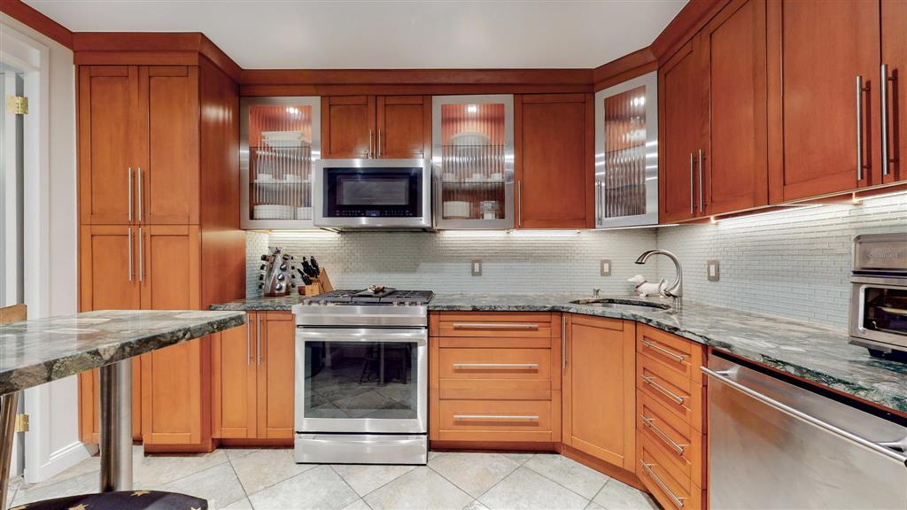 201 East 28th Street Kips Bay New York NY 10016