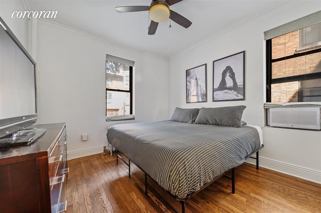 24-75 38th Street Astoria Queens NY 11103
