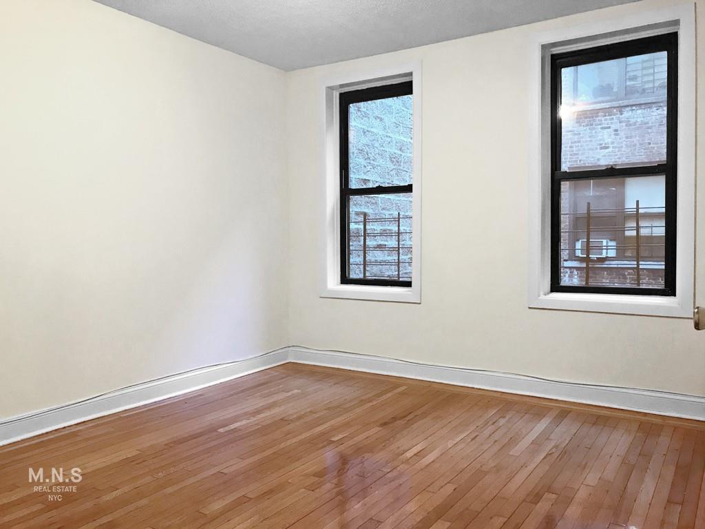 624 West 176th Street Washington Heights New York NY 10033