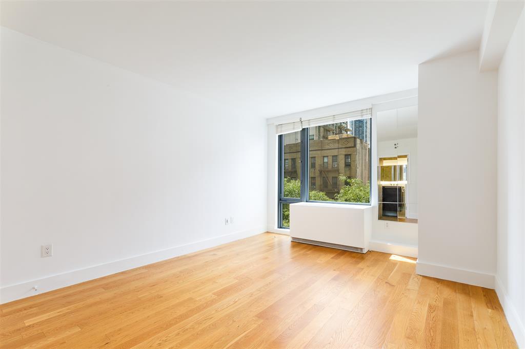 464 West 44th Street Clinton New York NY 10036