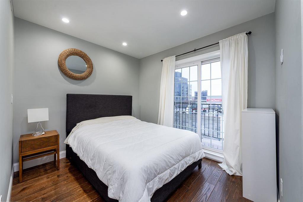 63 Buffalo Avenue Crown Heights Brooklyn NY 11233