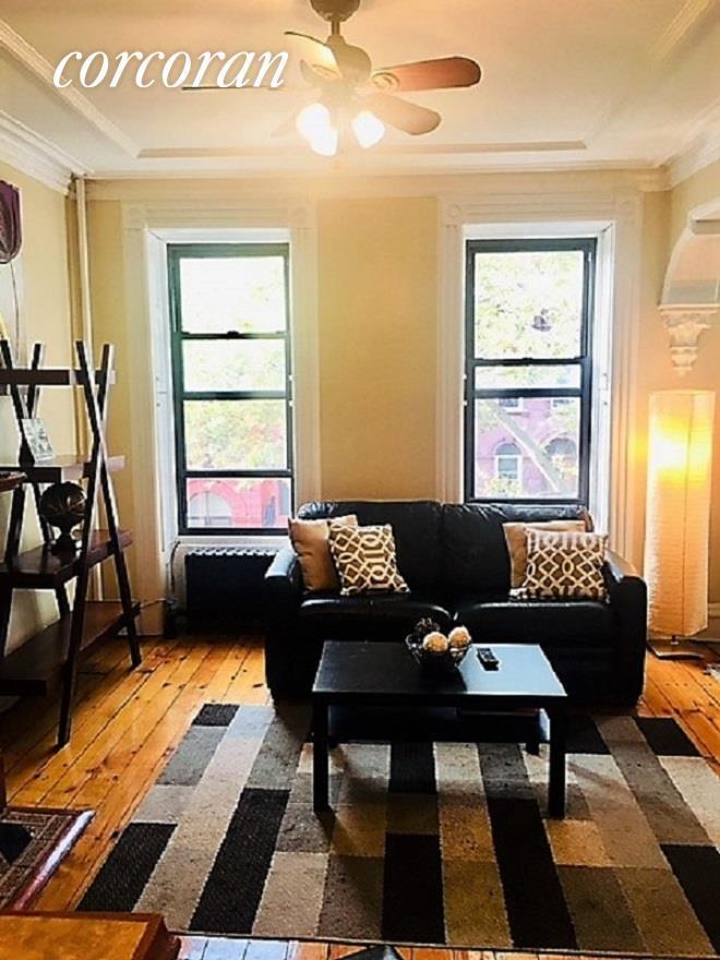 67 Decatur Street Bedford Stuyvesant Brooklyn NY 11216