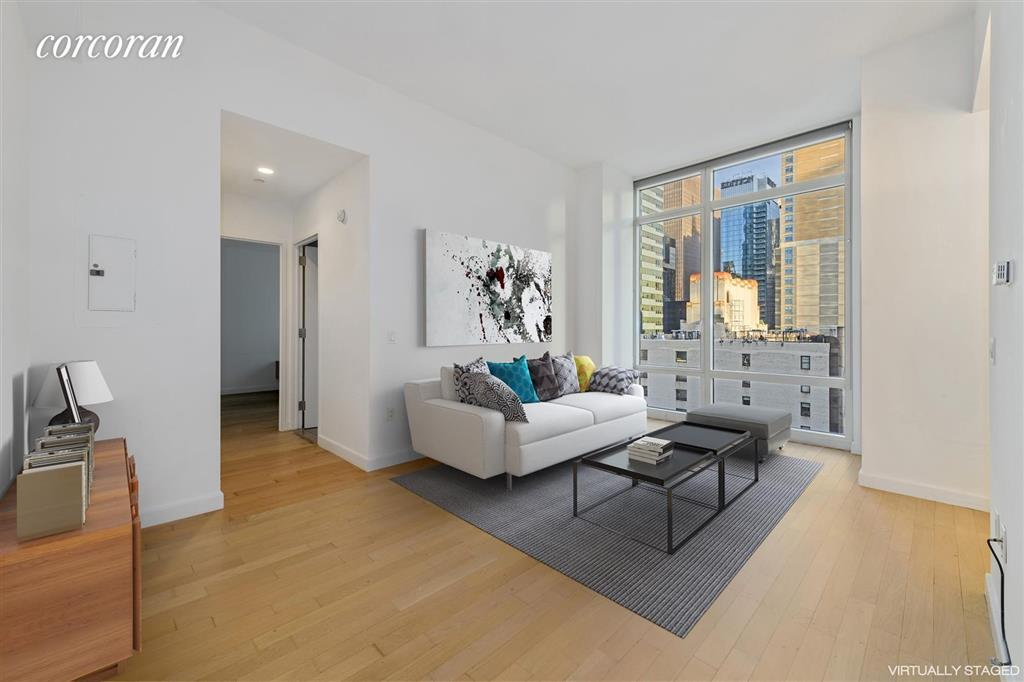247 West 46th Street 2105 Midtown West New York NY 10036