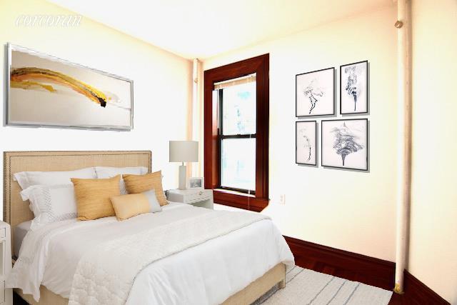 208 East 82nd Street 14 Upper East Side New York NY 10028