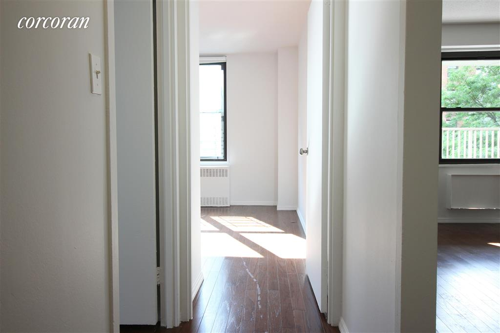 175 West 90th Street Upper West Side New York NY 10024