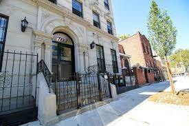 102 Patchen Avenue Bedford Stuyvesant Brooklyn NY 11221