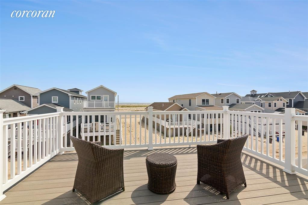 20 Graham Place Breezy Point Queens NY 11697