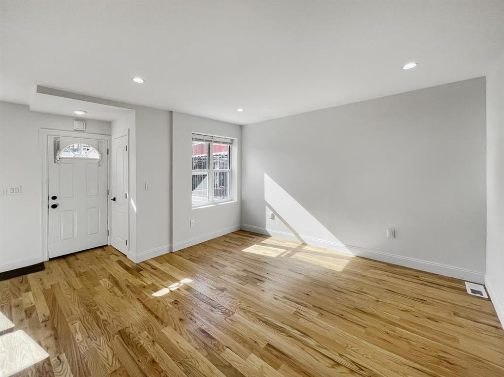 459 East 93rd Street Brownsville Brooklyn NY 11212