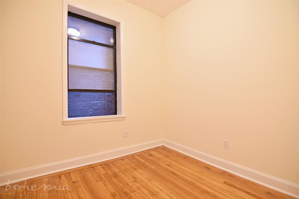 560 West 149th Street Hamilton Heights New York NY 10031