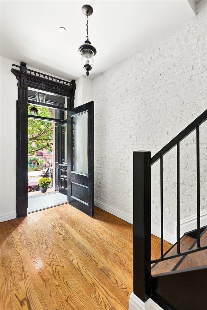 437 Putnam Avenue Bedford Stuyvesant Brooklyn NY 11216