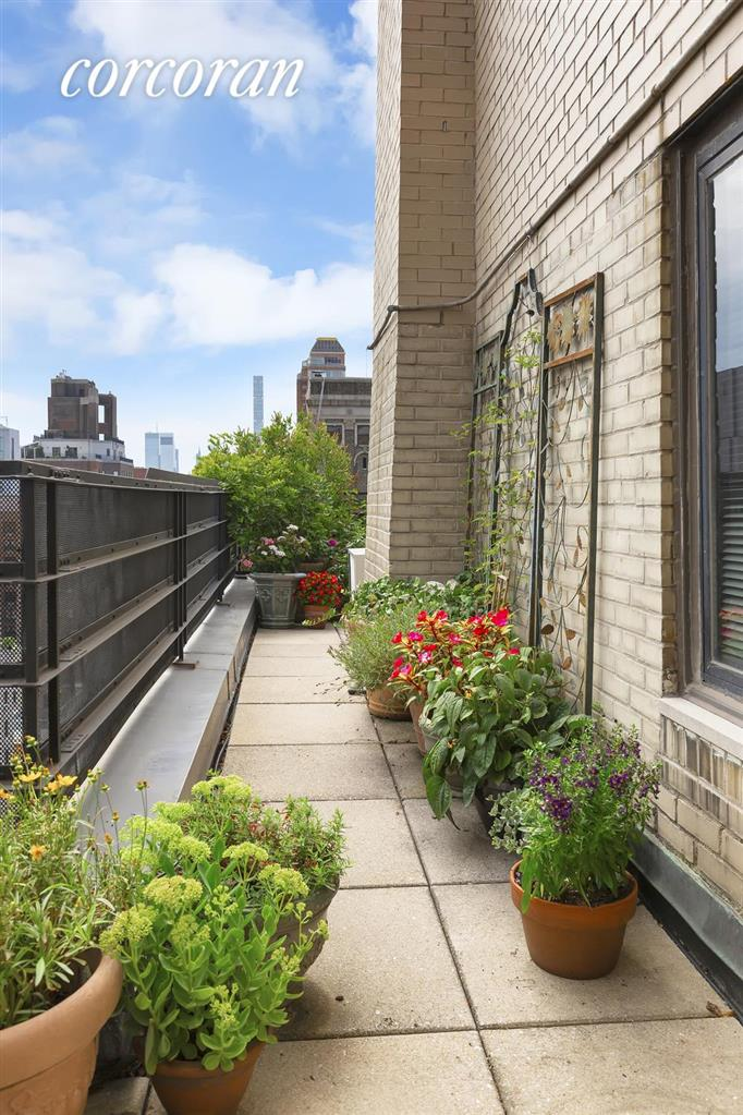 19 East 88th Street PHA Carnegie Hill New York NY 10128