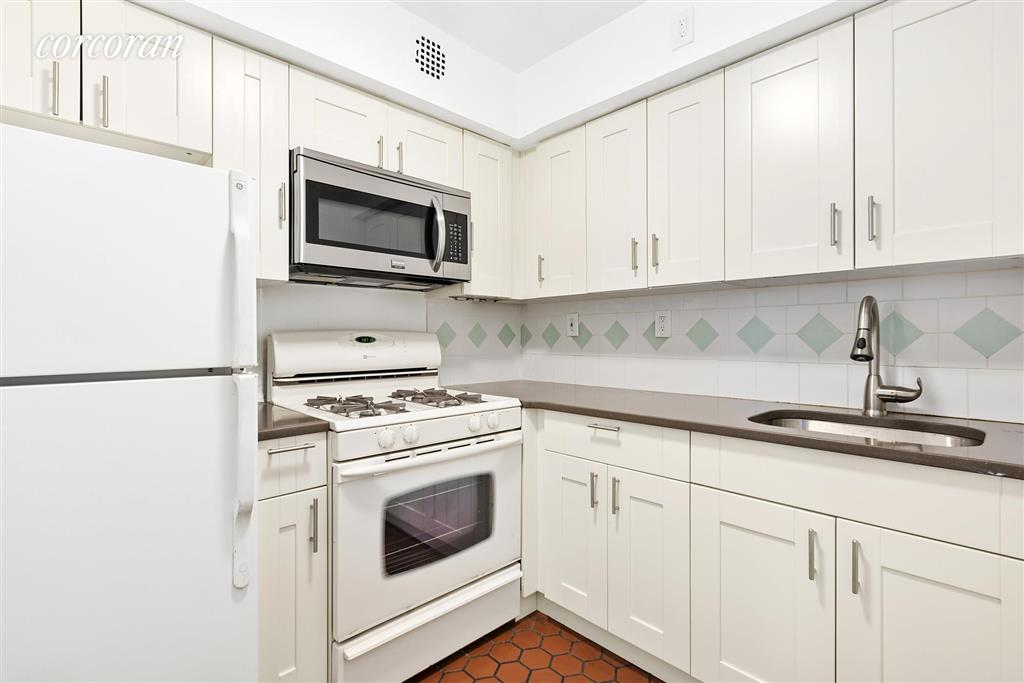 344 West End Avenue Upper West Side New York NY 10024