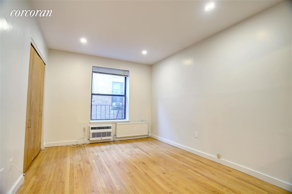 423 Amsterdam Avenue Upper West Side New York NY 10024