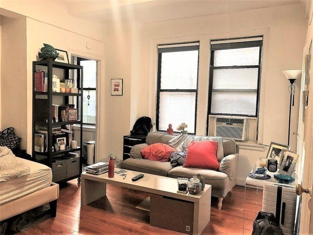 244 West 72nd Street Lincoln Square New York NY 10023