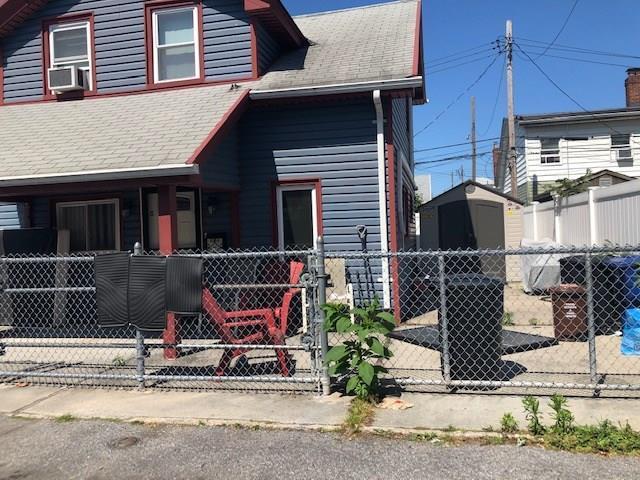 108 Hyman Court Gerritsen Beach Brooklyn NY 11229