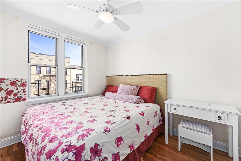 153 Bennett Avenue Hudson Heights New York NY 10040