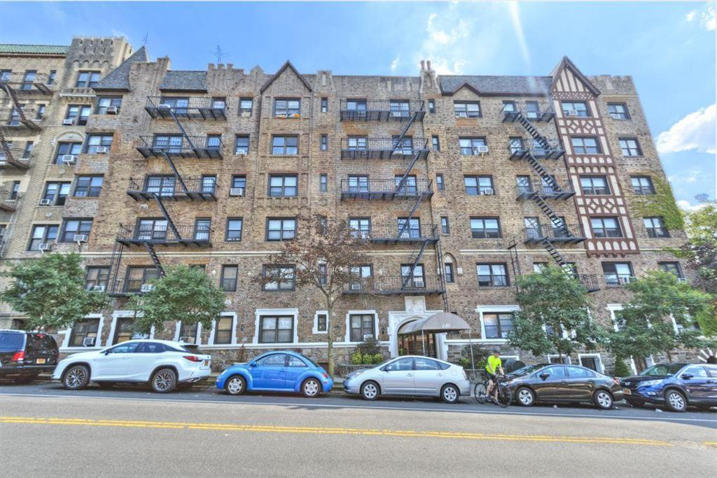 130 Bay Ridge Parkway Bay Ridge Brooklyn NY 11209