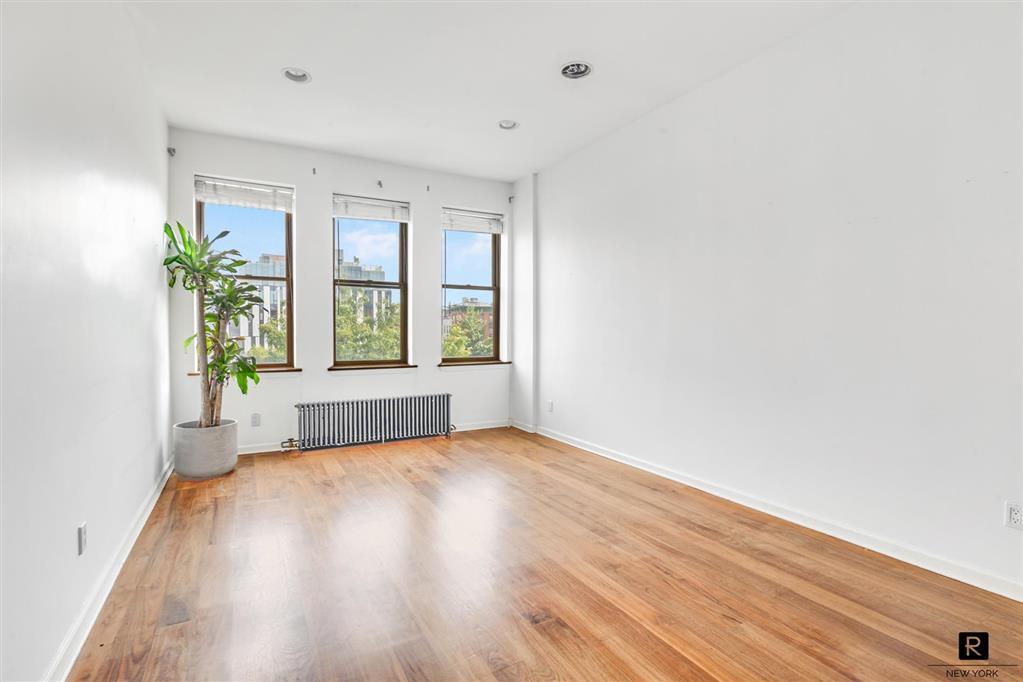 133 Norfolk Street 3 Lower East Side New York NY 10002