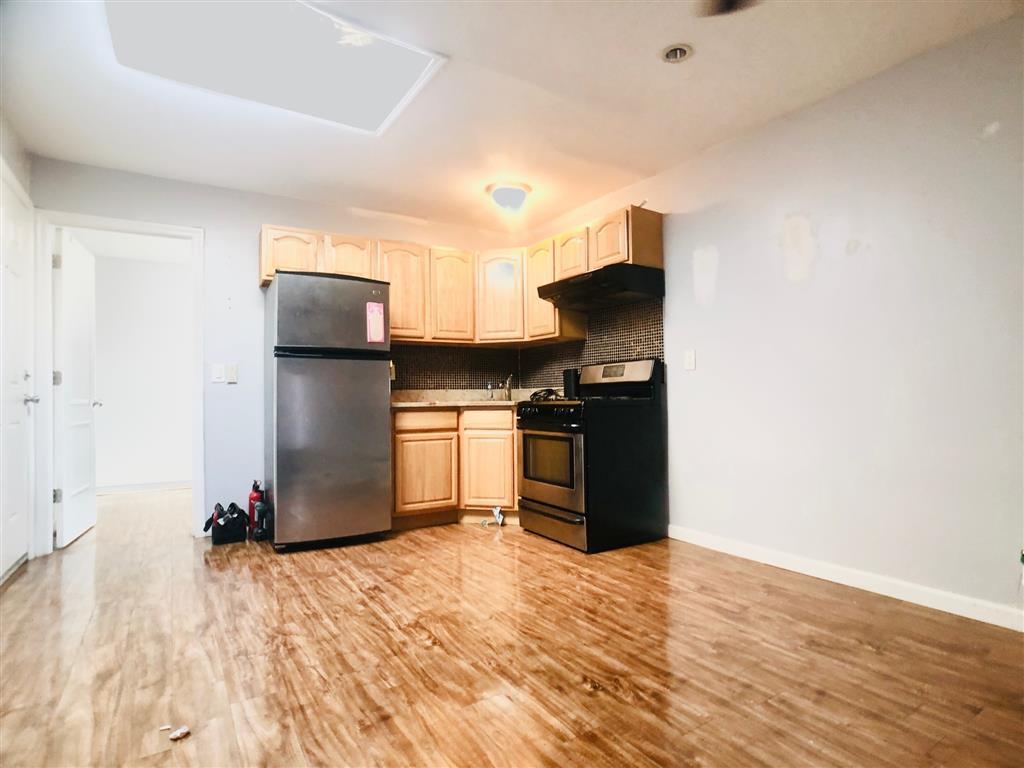 166 21st Street Greenwood Heights Brooklyn NY 11232