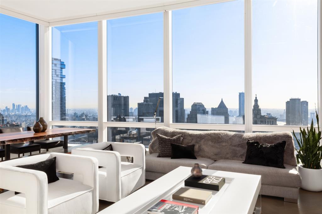 111 Murray Street Tribeca New York NY 10007