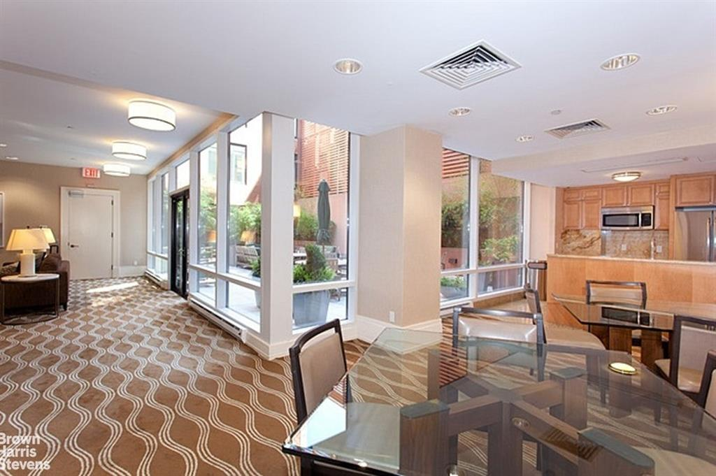 205 West 76th Street Upper West Side New York NY 10023
