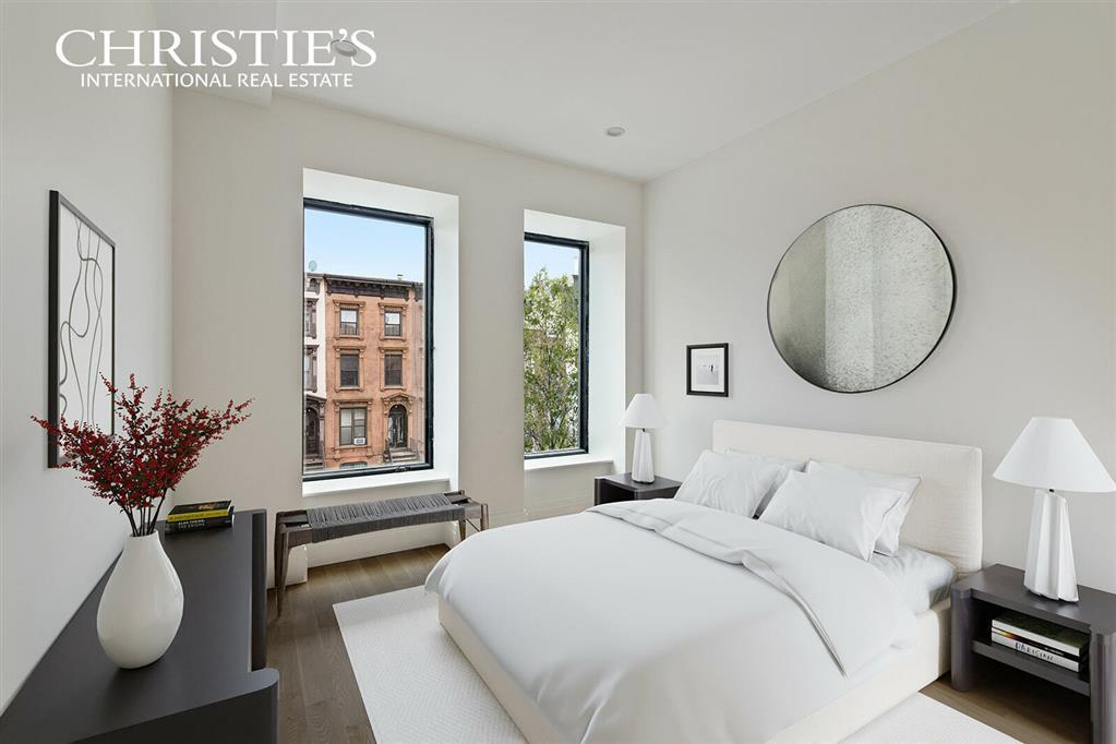 773 Greene Avenue Bedford Stuyvesant Brooklyn NY 11221
