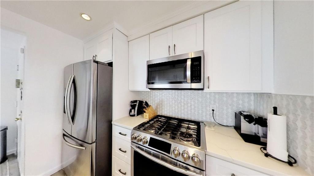 3567 Shore Parkway Sheepshead Bay Brooklyn NY 11235
