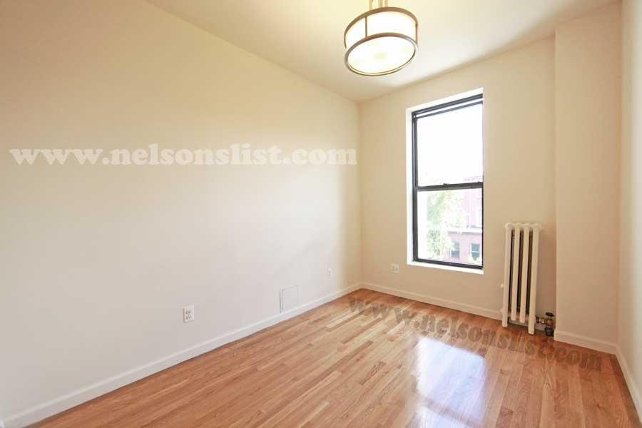 21 Sterling Place Park Slope Brooklyn NY 11217
