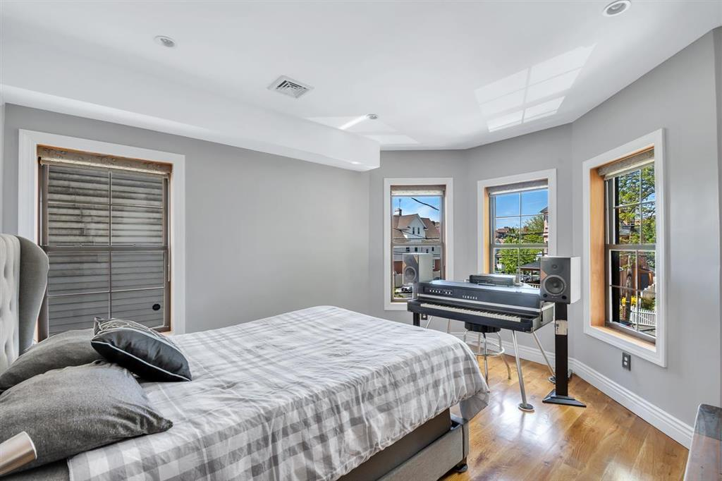 3108 Farragut Road East Flatbush Brooklyn NY 11210