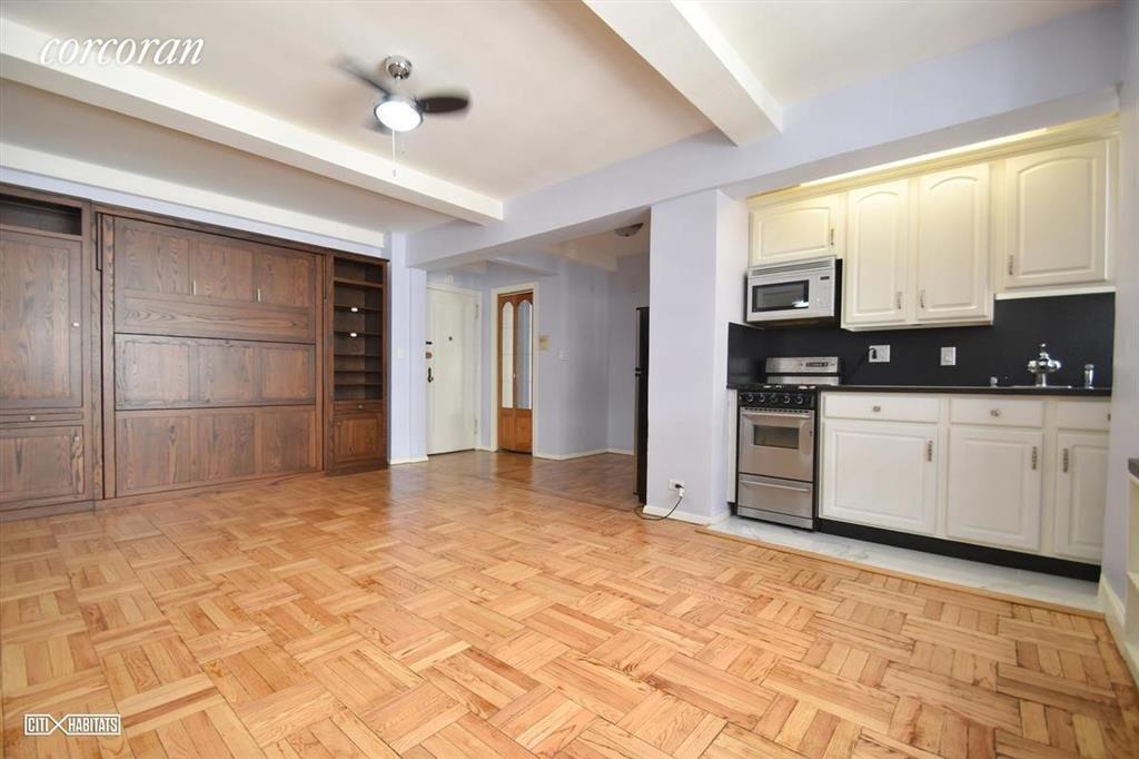 140 East 40th Street Murray Hill New York NY 10016