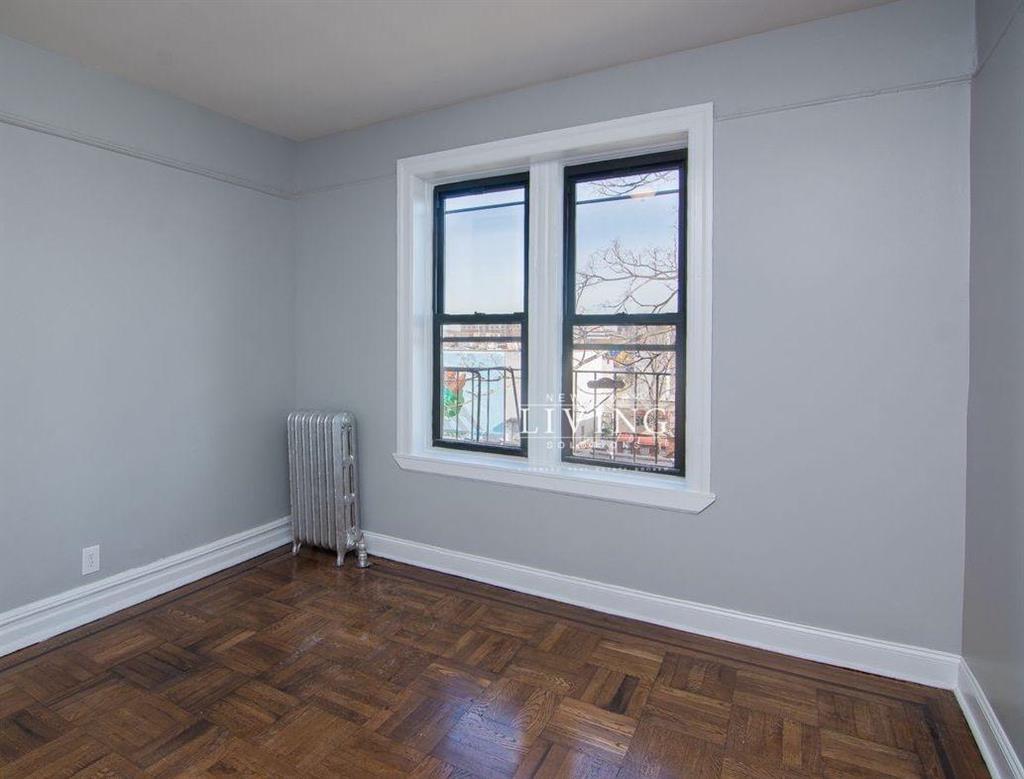 509 Saratoga Avenue Crown Heights Brooklyn NY 11233