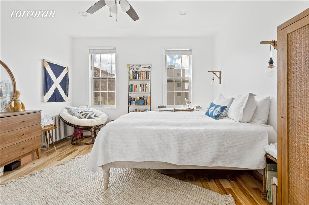 117 Roebling Street Williamsburg Brooklyn NY 11211