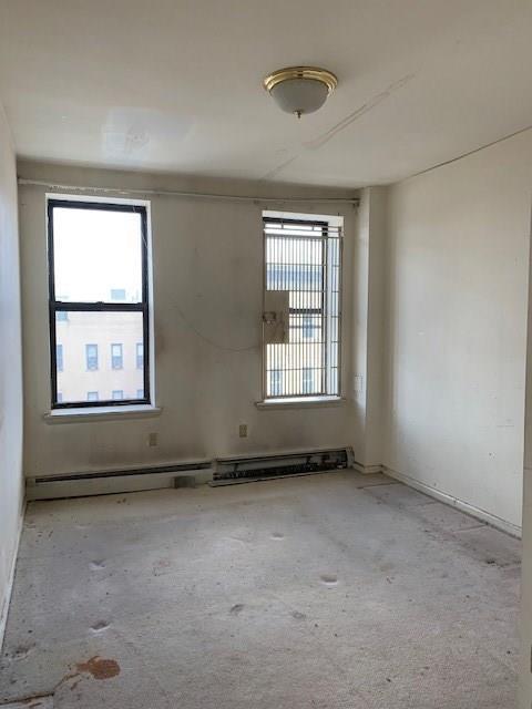 246 Sumpter Street 3C Bedford Stuyvesant Brooklyn NY 11233