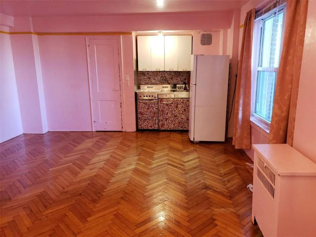 160 72 Street Bay Ridge Brooklyn NY 11209