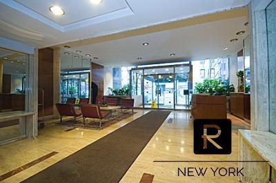 330 East 49th Street Turtle Bay New York NY 10017