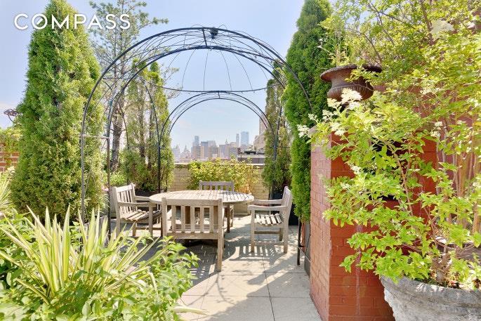 41 Fifth Avenue Greenwich Village New York NY 10003