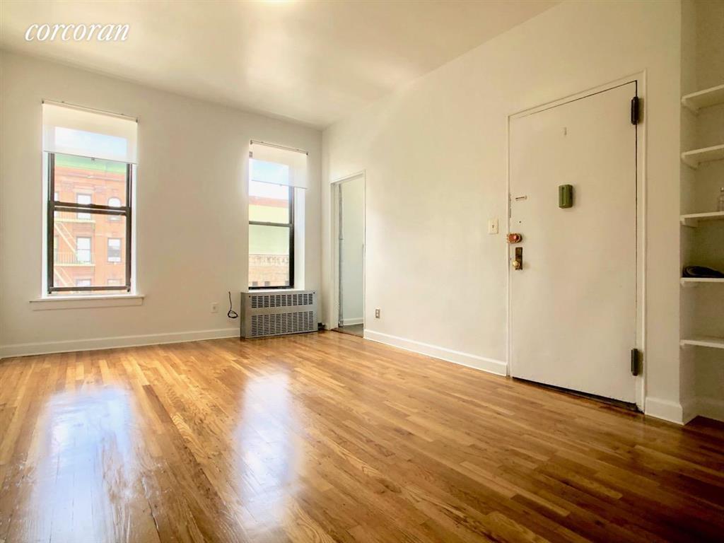 930 Amsterdam Avenue 7 Manhattan Valley New York NY 10025