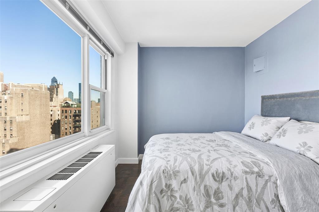 101 West 12th Street Greenwich Village New York NY 10011
