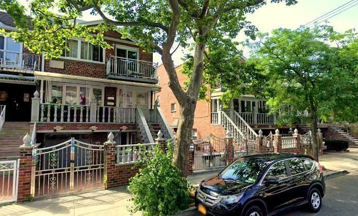 19-23 Paerdegat 14 Street Canarsie Brooklyn NY 11236