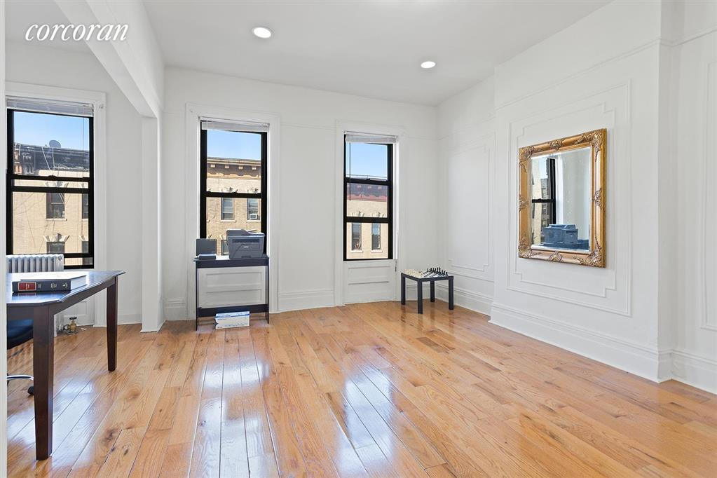 227 Schenectady Avenue Crown Heights Brooklyn NY 11213