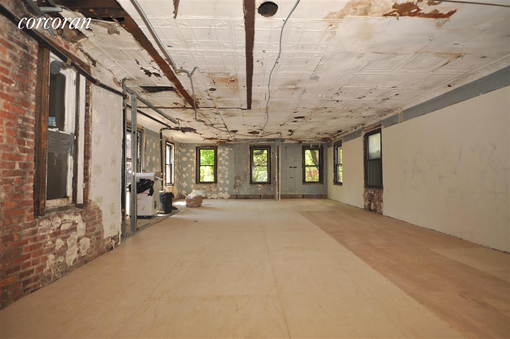 106 Montague Street 2 Brooklyn Heights Brooklyn NY 11201
