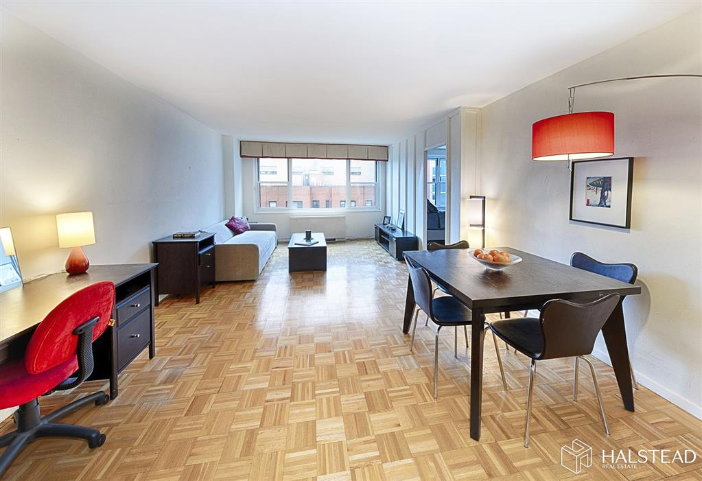 444 East 75th Street 8E Upper East Side New York NY 10021