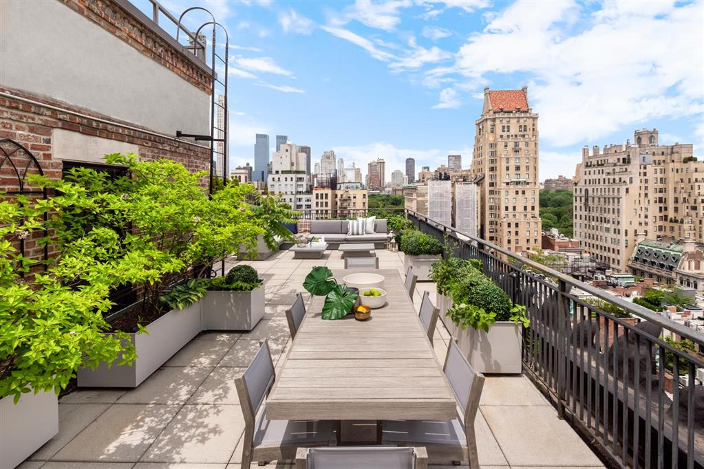 26 East 63rd Street Upper East Side New York NY 10065