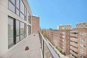 60 92 Street 7A Bay Ridge Brooklyn NY 11209