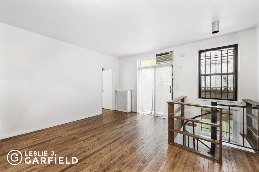 46 West 87th Street Upper West Side New York NY 10024